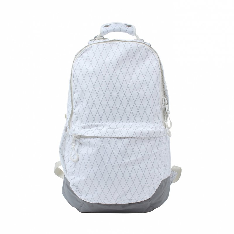 X-Pac™ BACKPACK 27L<br>WHITE