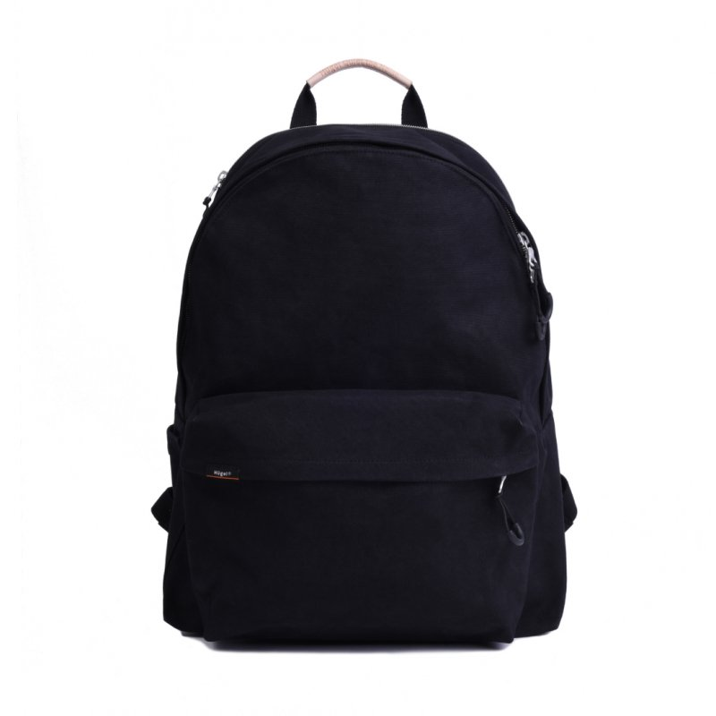 <img class='new_mark_img1' src='https://img.shop-pro.jp/img/new/icons8.gif' style='border:none;display:inline;margin:0px;padding:0px;width:auto;' />CANVAS BASIC DAYBAG 28L / BLACK