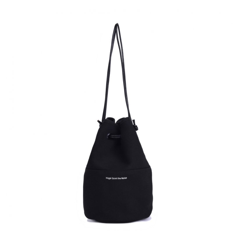 <img class='new_mark_img1' src='https://img.shop-pro.jp/img/new/icons8.gif' style='border:none;display:inline;margin:0px;padding:0px;width:auto;' />ECO SUEDE POUCH / BLACK