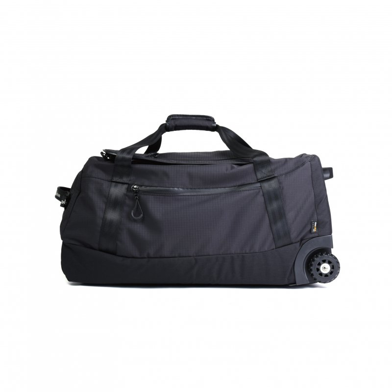 <img class='new_mark_img1' src='https://img.shop-pro.jp/img/new/icons8.gif' style='border:none;display:inline;margin:0px;padding:0px;width:auto;' />WHEEL TRAVEL BAG 70L