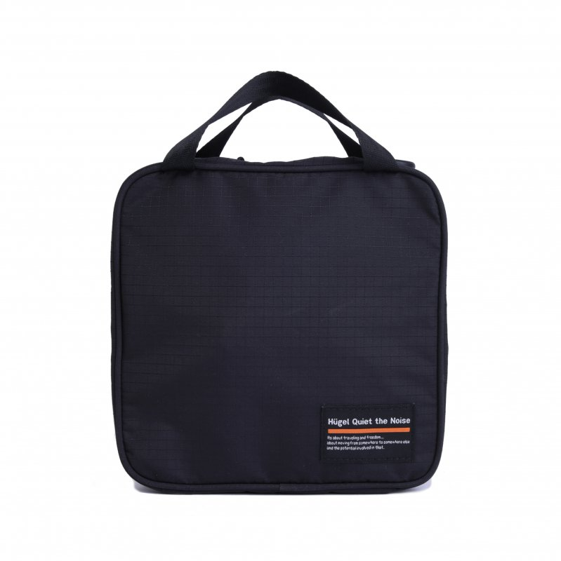 <img class='new_mark_img1' src='https://img.shop-pro.jp/img/new/icons8.gif' style='border:none;display:inline;margin:0px;padding:0px;width:auto;' />TRAVEL AMENITY POUCH