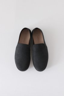 STYLE CRAFT |  Kitchen Shoes