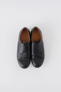 Man Products |  Derby Shoes