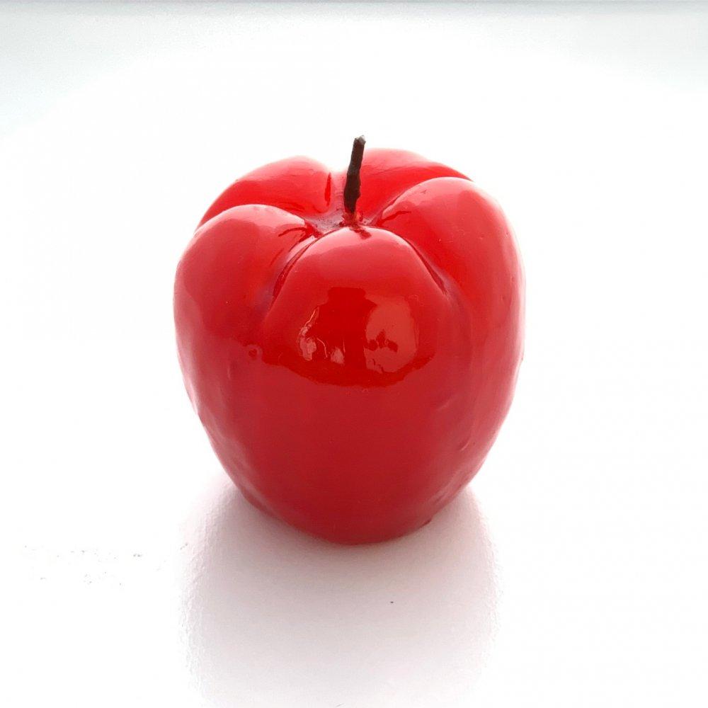 Caza das Vellas Loreto<br>apple candle