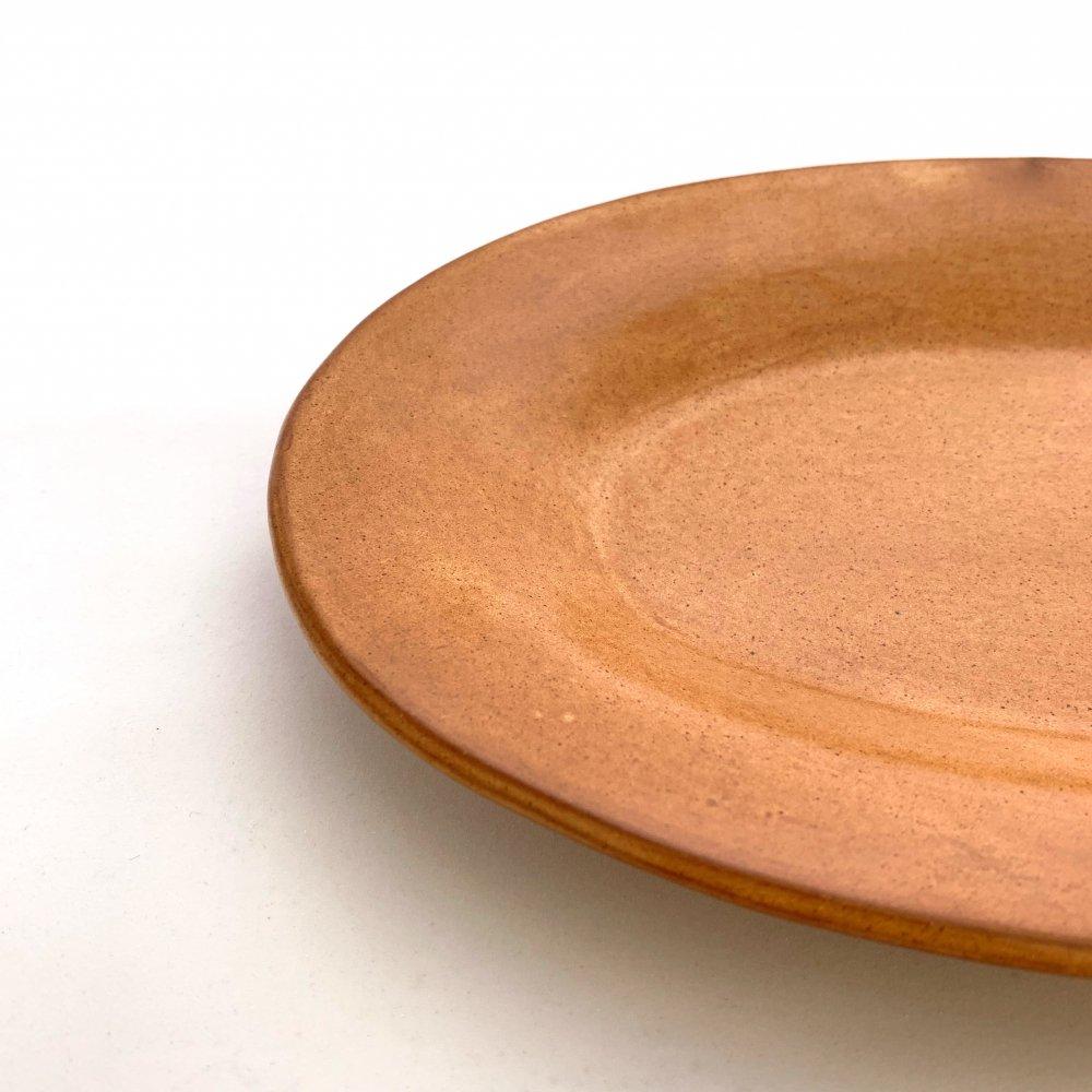 Ceramica de Mafra<br>plate L