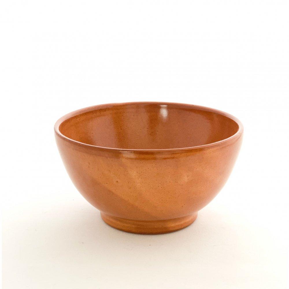 Ceramica de Mafra<br>bowl M