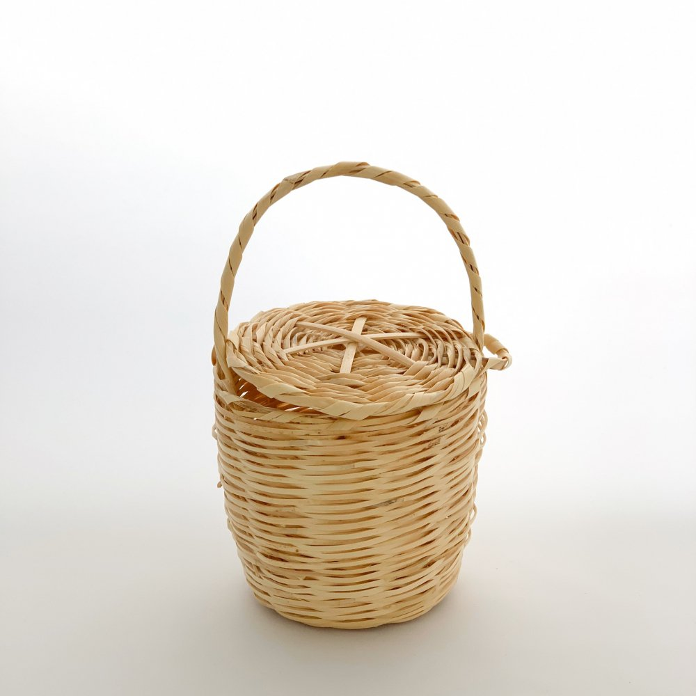 Algarve Basket<br>mini
