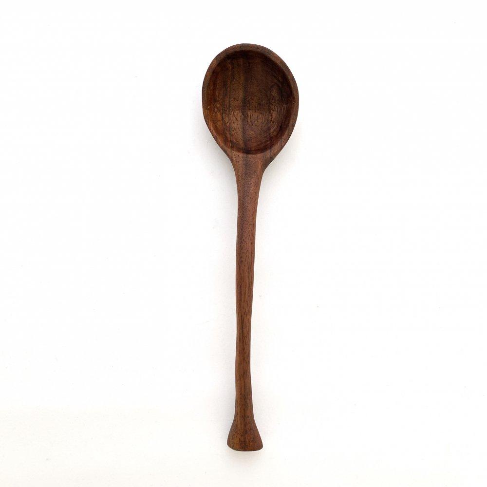 João Graça<br>kitchen spoon