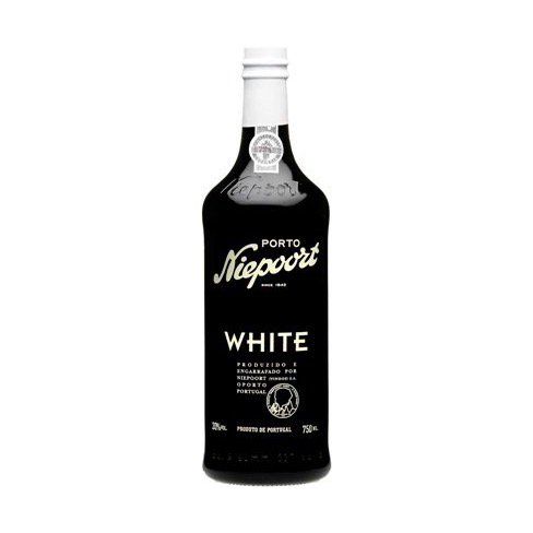Niepoort<br>White Port