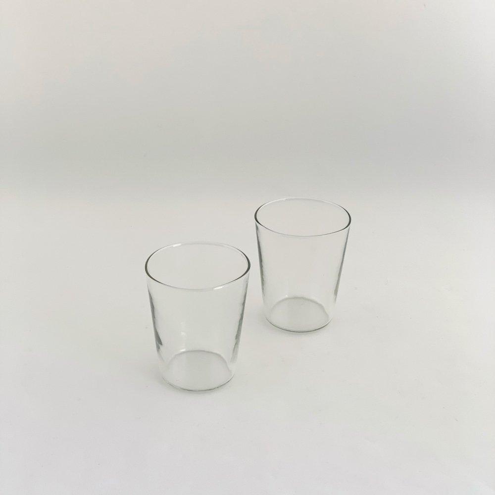 谷口 嘉<br>グレーグラス