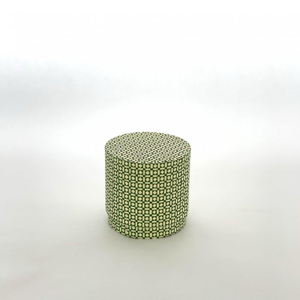 Carta Varese<br>circle box S<br>geometric
