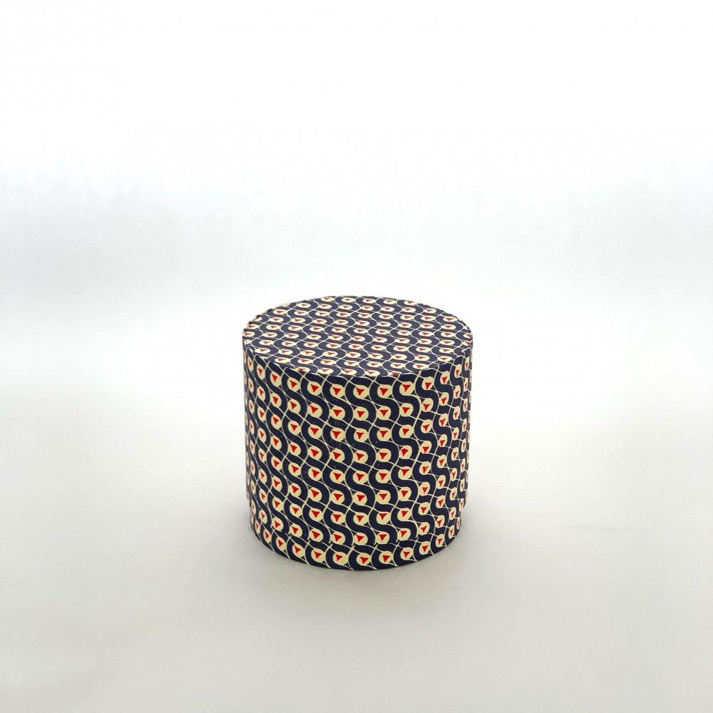 Carta Varese<br>circle box M<br>geometric