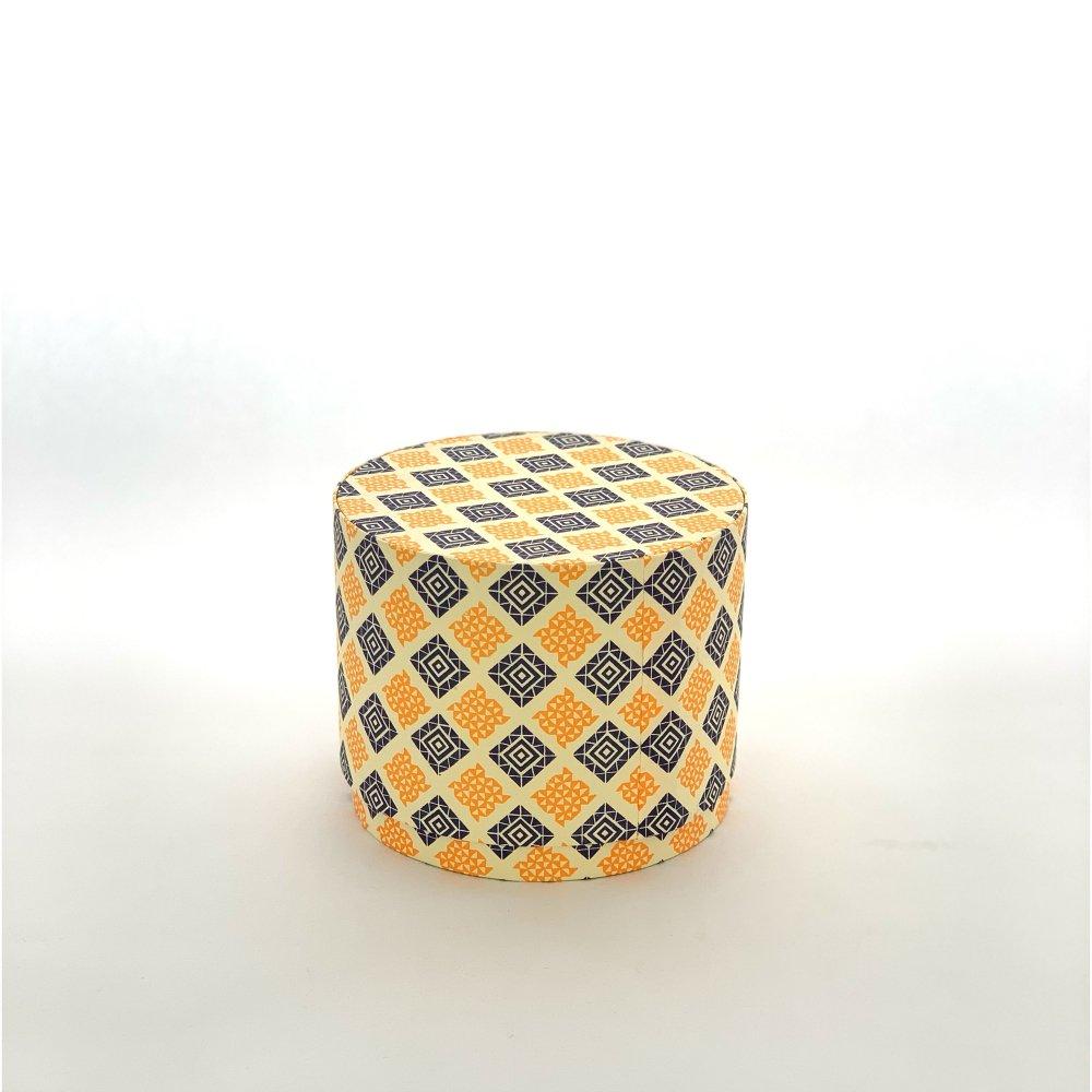 Carta Varese<br>circle box L<br>geometric