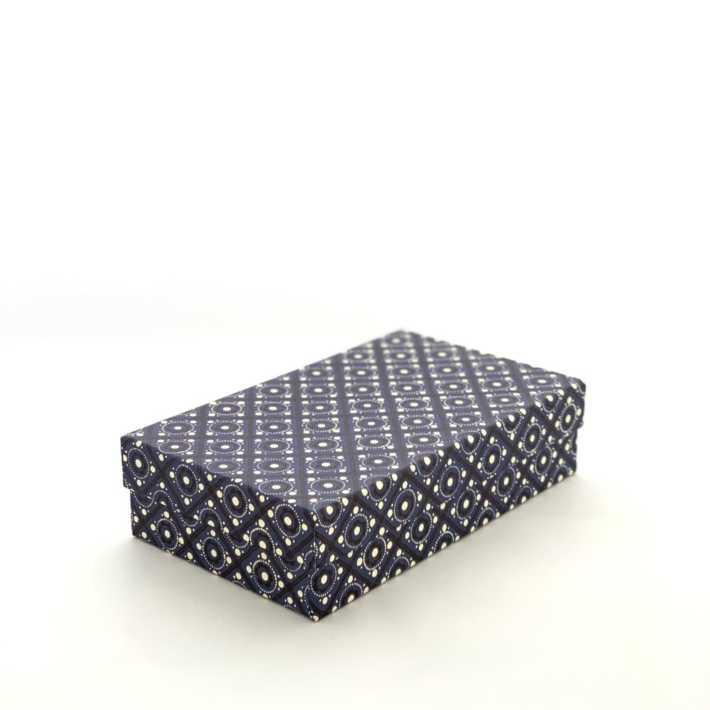 Carta Varese<br>square box LL<br>geometric
