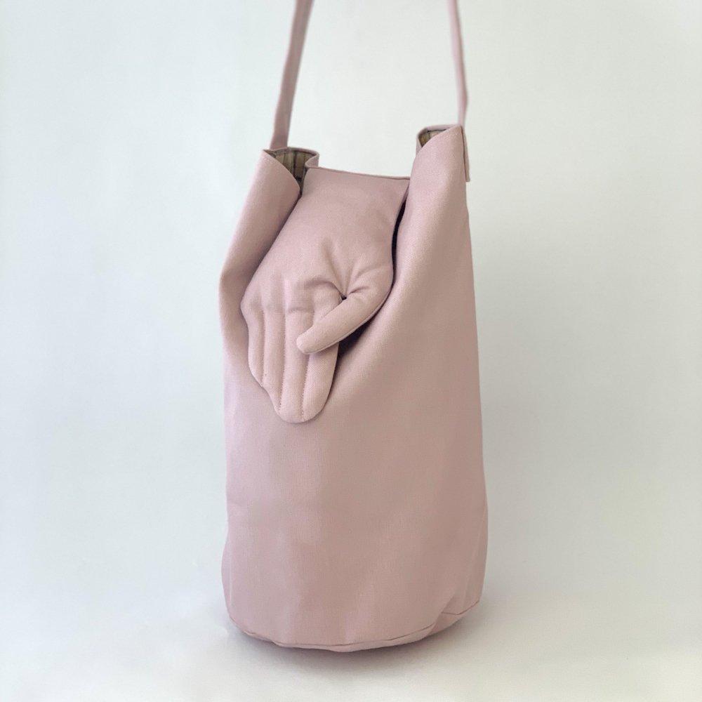 banryoku<br>handbag