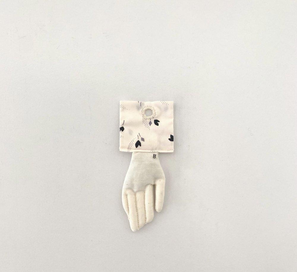 banryoku<br>hand sachet