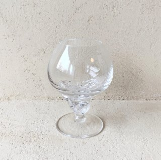 Vintage mini glass<img class='new_mark_img2' src='https://img.shop-pro.jp/img/new/icons47.gif' style='border:none;display:inline;margin:0px;padding:0px;width:auto;' />