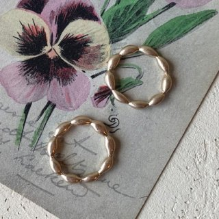 Gold ring.a<img class='new_mark_img2' src='https://img.shop-pro.jp/img/new/icons47.gif' style='border:none;display:inline;margin:0px;padding:0px;width:auto;' />