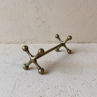 Antique cutlery rest<img class='new_mark_img2' src='https://img.shop-pro.jp/img/new/icons47.gif' style='border:none;display:inline;margin:0px;padding:0px;width:auto;' />