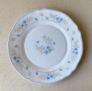 Arcopal plate.dinner