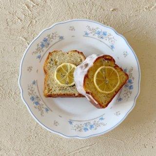 Arcopal plate.dessert