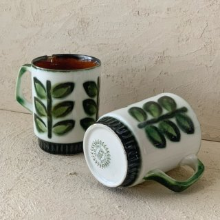 BOCH rambouillet mug<img class='new_mark_img2' src='https://img.shop-pro.jp/img/new/icons47.gif' style='border:none;display:inline;margin:0px;padding:0px;width:auto;' />