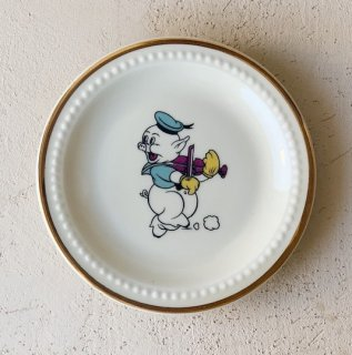 Vintage limoges plate.a<img class='new_mark_img2' src='https://img.shop-pro.jp/img/new/icons47.gif' style='border:none;display:inline;margin:0px;padding:0px;width:auto;' />