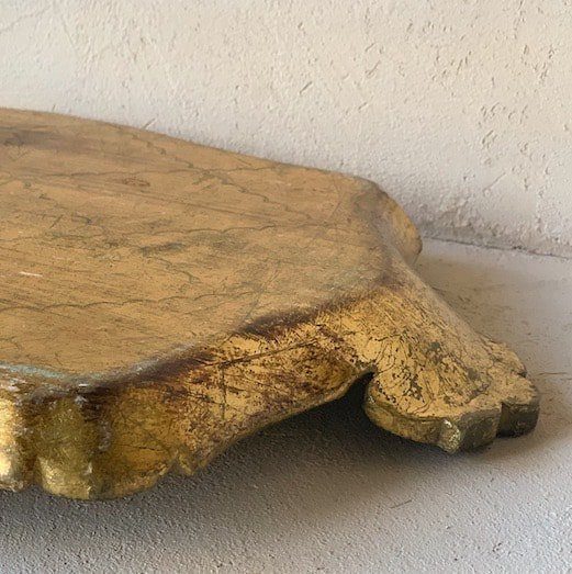 Antique wood tray.a<img class='new_mark_img2' src='https://img.shop-pro.jp/img/new/icons47.gif' style='border:none;display:inline;margin:0px;padding:0px;width:auto;' />