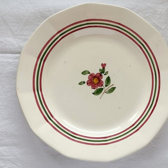 Sarregumines armelle plate.a<img class='new_mark_img2' src='https://img.shop-pro.jp/img/new/icons47.gif' style='border:none;display:inline;margin:0px;padding:0px;width:auto;' />