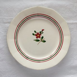 Sarregumines armelle plate.b<img class='new_mark_img2' src='https://img.shop-pro.jp/img/new/icons47.gif' style='border:none;display:inline;margin:0px;padding:0px;width:auto;' />