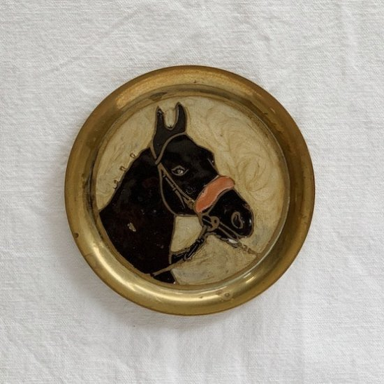 Vintage mini tray<img class='new_mark_img2' src='https://img.shop-pro.jp/img/new/icons47.gif' style='border:none;display:inline;margin:0px;padding:0px;width:auto;' />