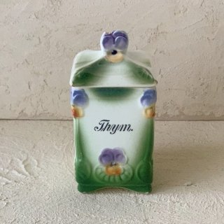 Antique Canister.a<img class='new_mark_img2' src='https://img.shop-pro.jp/img/new/icons47.gif' style='border:none;display:inline;margin:0px;padding:0px;width:auto;' />
