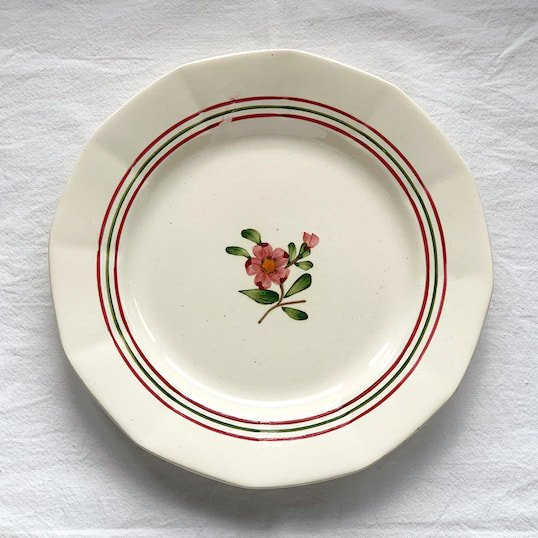Sarregumines armelle plate.c<img class='new_mark_img2' src='https://img.shop-pro.jp/img/new/icons47.gif' style='border:none;display:inline;margin:0px;padding:0px;width:auto;' />