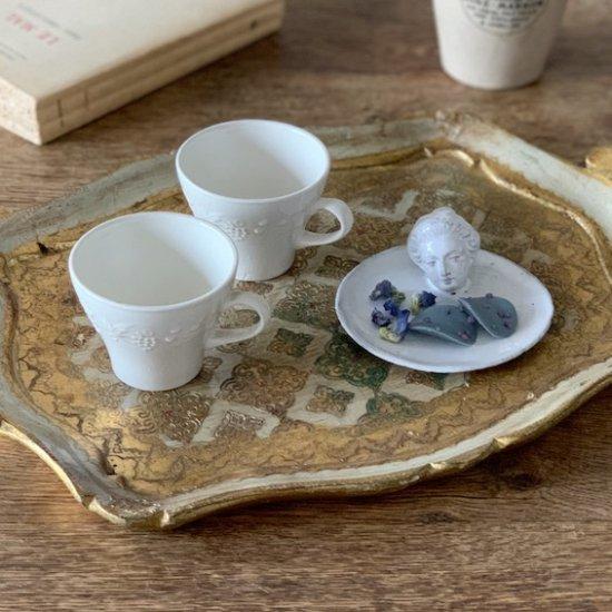 Sarregumines cup set