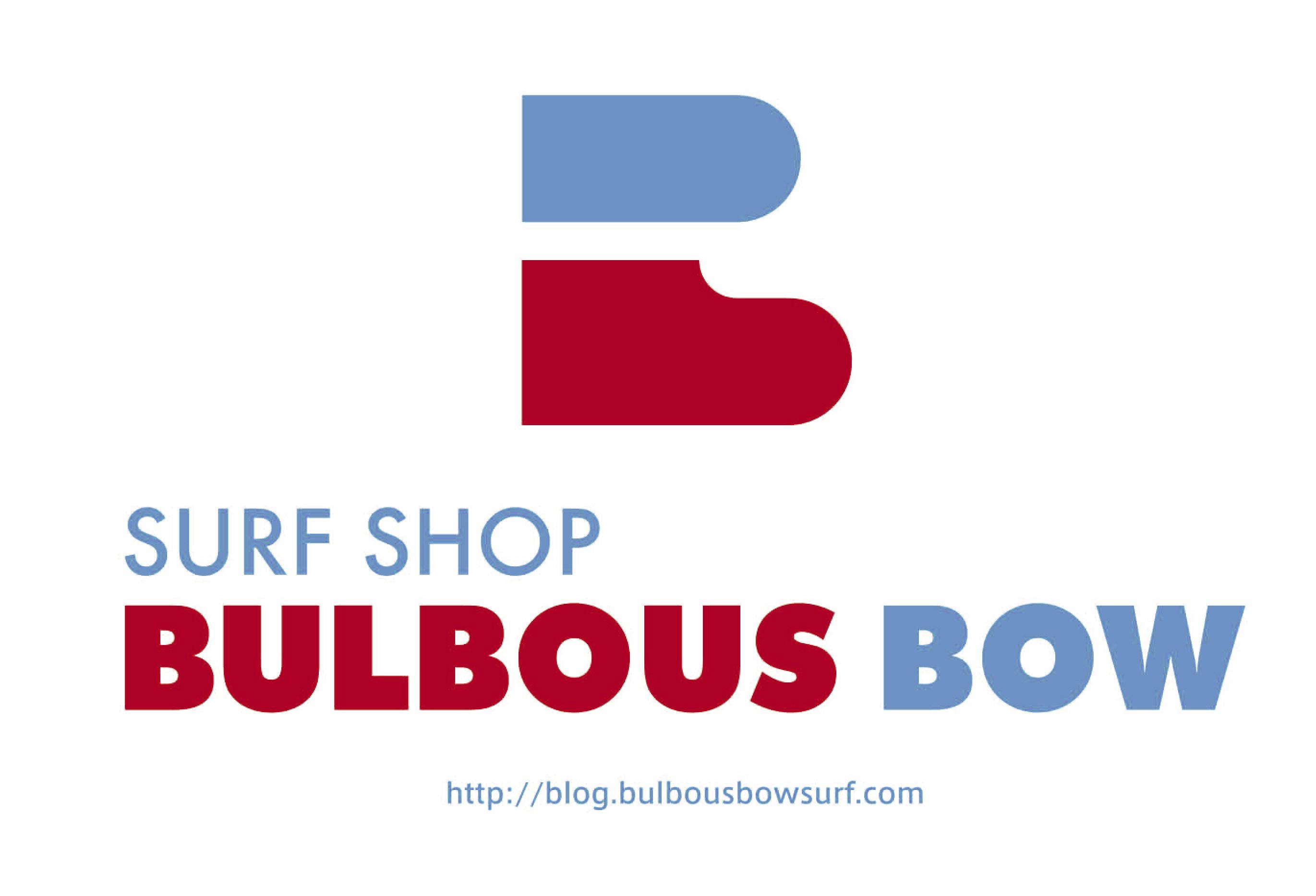 bulbousbowsurf