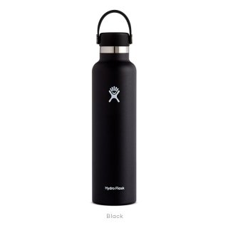 <img class='new_mark_img1' src='https://img.shop-pro.jp/img/new/icons25.gif' style='border:none;display:inline;margin:0px;padding:0px;width:auto;' />★Hydro Flask ハイドロ フラスク/24oz Standard Mouth★