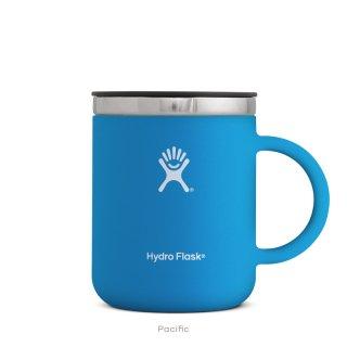★Hydro Flask ハイドロ フラスク/Coffee Mug★