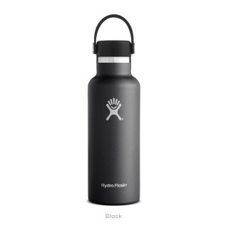 <img class='new_mark_img1' src='https://img.shop-pro.jp/img/new/icons25.gif' style='border:none;display:inline;margin:0px;padding:0px;width:auto;' />★Hydro Flask ハイドロ フラスク/18oz Standard Mouth★