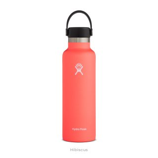<img class='new_mark_img1' src='https://img.shop-pro.jp/img/new/icons25.gif' style='border:none;display:inline;margin:0px;padding:0px;width:auto;' />★Hydro Flask ハイドロ フラスク/21oz Standard Mouth★