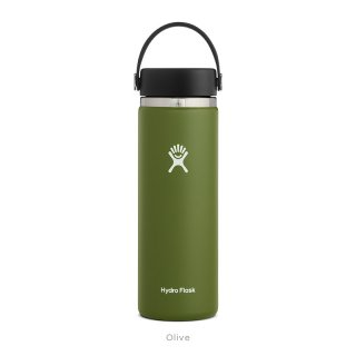 <img class='new_mark_img1' src='https://img.shop-pro.jp/img/new/icons1.gif' style='border:none;display:inline;margin:0px;padding:0px;width:auto;' />★Hydro Flask ハイドロ フラスク/20oz Wide Mouth★