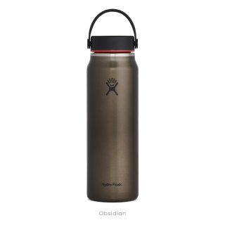 <img class='new_mark_img1' src='https://img.shop-pro.jp/img/new/icons1.gif' style='border:none;display:inline;margin:0px;padding:0px;width:auto;' />★Hydro Flask ハイドロ フラスク/32oz Lightweight Wide Mouth Limited Edition 限定モデル★