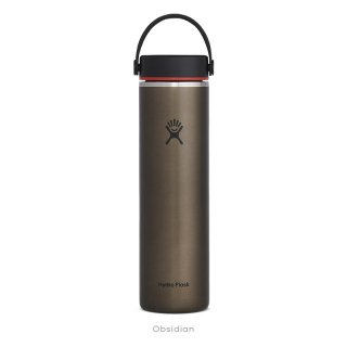 <img class='new_mark_img1' src='https://img.shop-pro.jp/img/new/icons1.gif' style='border:none;display:inline;margin:0px;padding:0px;width:auto;' />★Hydro Flask ハイドロ フラスク/24oz Lightweight Wide Mouth Limited Edition 限定モデル★