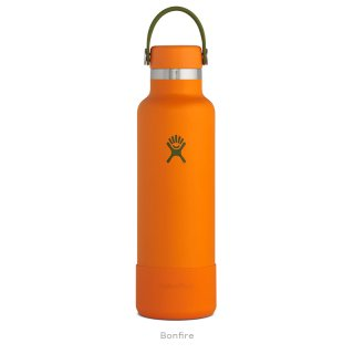 <img class='new_mark_img1' src='https://img.shop-pro.jp/img/new/icons25.gif' style='border:none;display:inline;margin:0px;padding:0px;width:auto;' />★Hydro Flask ハイドロ フラスコ/21 oz Standard Mouth Limited Edition 限定モデル★