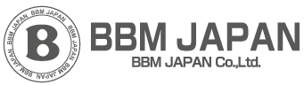 BBMJAPAN