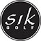 【公式】SIK GOLF