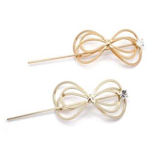 wire ribbon マジェステ:gargle(ガーグル)