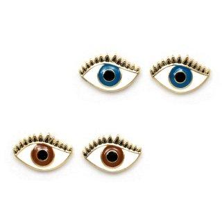 eye ピアス:gargle(ガーグル)