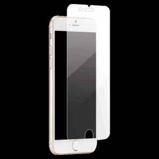 【液晶画面を保護する強化ガラスフィルム】iPhone SE(第2世代/2020年発売) / 8 / 7 / 6s / 6 Glass Screen Protector