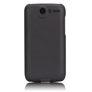 【衝撃に強いケース】 Case-Mate SoftBank X06HT / X06HT� / HTC Desire 用 ハードケース カバー 液晶保護シート付き