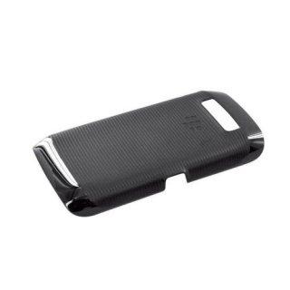 【RIM純正ハードケース】 BlackBerry Torch 9850/9860 Hard Shell Case  Black